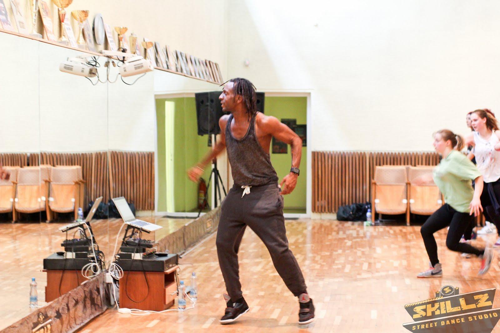 Dancehall workshop with Camron One Shot - IMG_7834.jpg