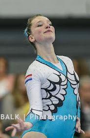 Han Balk Fantastic Gymnastics 2015-2534.jpg