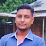 Zakir Hossain's profile photo
