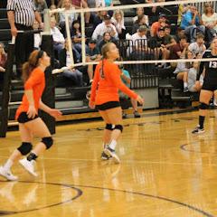 Volleyball 10/5 - IMG_2734.JPG