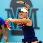 Angelique Kerber - Mutua Madrid Open 2015 -DSC_2941.jpg