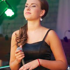 Jaroslav Dvorský + Art Music Orchestra - IMG_8765.jpg