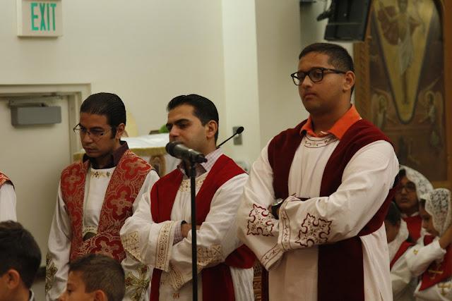 St Mark Liturgy - Fr. John Paul - _MG_0442.JPG