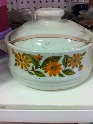 vintage cookware northernbelle