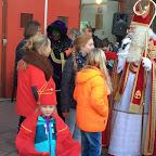 Sinterklaas bij basisschool de Trinoom 3 - Nienke.jpg
