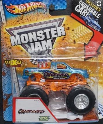 [Hot+wheels+monster+jam+obsessed+2013%5B2%5D]