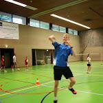 Badmintonkamp 2013 Zondag 386.JPG