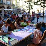 Festa del Porc i la Cervesa '13 dissabte - C. Navarro GFM