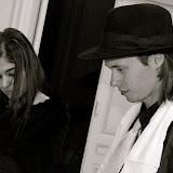 2009-Novembre-GN CENDRES Opus n°1 - DSC_0713.JPG
