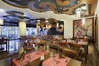 Фото 12 Kilikya Palace Hotel