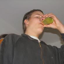 Motivacijski vikend, Lucija 2006 - motivacijski06%2B019.jpg