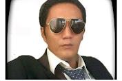 Hina Profesi Wartawan, Pemilik Akun Facebook Imam Mahdi Akan Dilaporkan Ke Polisi