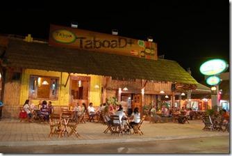 taboa-bar-bonito-ms