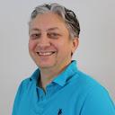 Alexandru Bolboaca's profile photo