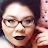 Yanet Alejandres avatar image
