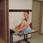 Kamp jongens Velzeke 09 - deel 3 - DSC04405.JPG