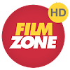 THE FILM ZONE Online en Vivo por internet