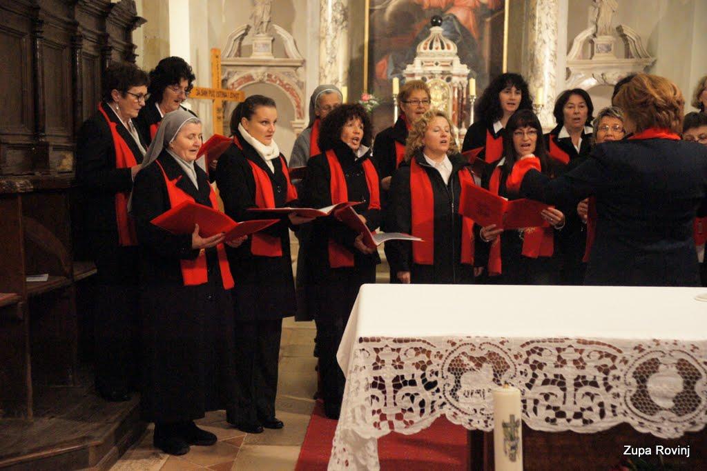 Nastup zborova 2011 - DSC03075.JPG