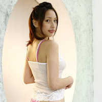 [DGC] No.628 - Riho Hasegawa 長谷川リホ (20p) 11.jpg