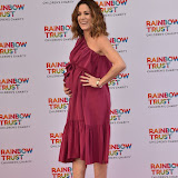 OIC - ENTSIMAGES.COM - Natalie Pinkham at the  Trust in Fashion - fundraiser in London 11th March 2016 Photo Mobis Photos/OIC 0203 174 1069