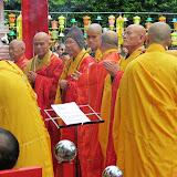 2012 Lể An Vị Tượng A Di Đà Phật - IMG_0023.JPG