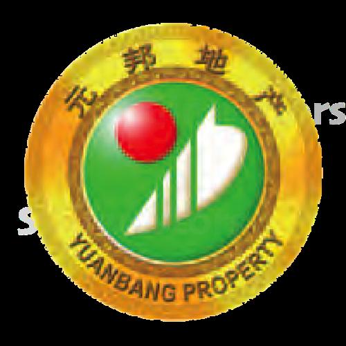 CHINA YUANBANG PROP HLDGS LTD (BCD.SI) @ SG investors.io