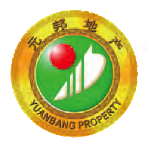 CHINA YUANBANG PROP HLDGS LTD (BCD.SI)
