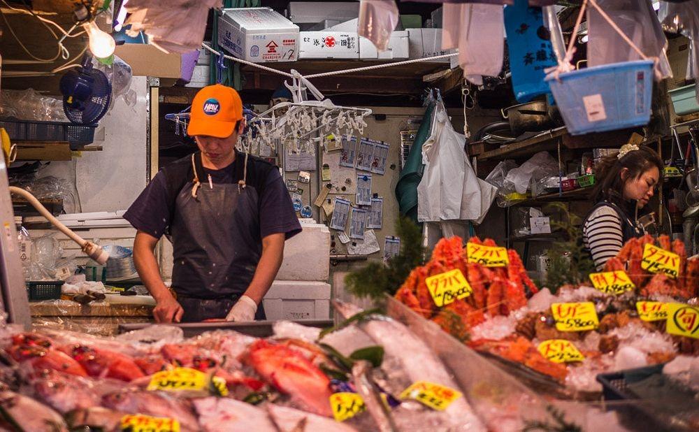 tsukiji-fish-market-16