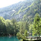 Campaments a Suïssa (Kandersteg) 2009 - n1099548938_30614157_5969366.jpg