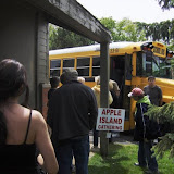 Apple Island Tours 2010 - May%2B16%252C%2B2010%2B029.jpg