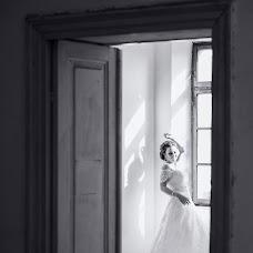 Wedding photographer Rosita Habazaj (rositahabazaj). Photo of 02.05.2015