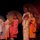 2014 Mikado Performances - Macado-26.jpg