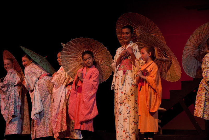 2014 Mikado Performances - Macado-26.jpg