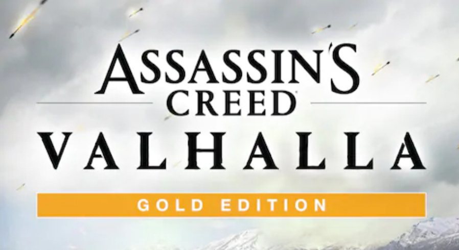 Assassin's-creed-valhalla-Gold-edition, Assassin's-creed-valhalla-Gold-edition-price