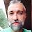 Iulian Tanase's profile photo