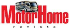 logo-revista-Motorhome