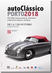 20181005 Porto