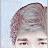 gohar nayab avatar image