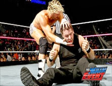 WWE Main Event 2013/10/16