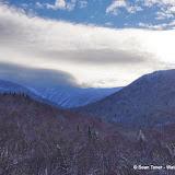 Vermont - Winter 2013 - IMGP0580.JPG