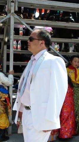 CHINE SICHUAN.KANDING , MO XI, et retour à KANDING fête du PCC - 1sichuan%2B1856.JPG