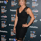 OIC - ENTSIMAGES.COM - Jenny Jones at the  the BT Sport Industry Awards at Battersea Evolution, Battersea Park  in London 30th April 2015  Photo Mobis Photos/OIC 0203 174 1069