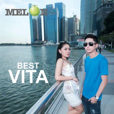 [Full Album]Melon BestVita Alvia