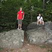 2011 Gettysburg - IMG_0051.JPG