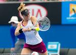 Laura Siegemund - 2016 Australian Open -DSC_2811-2.jpg