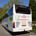 Mercedes-Benz Tourismo South West Tours (24).jpg