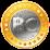 BitcoinChannel's profile photo