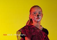 Han Balk Agios Theater Middag 2012-20120630-168.jpg