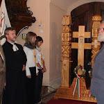 378-Komárom-Esterházy istentisztelet 2008.jpg