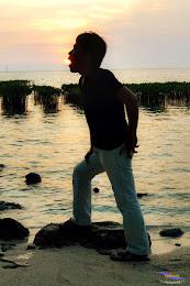 explore-pulau-pramuka-nk-15-16-06-2013-009